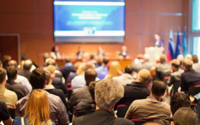 sbdc-conference-stock-1530x789